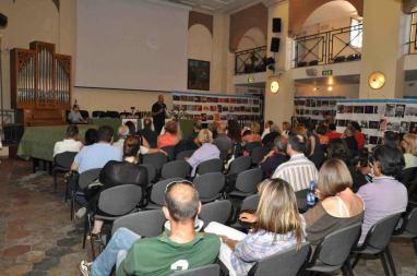meeting-bludigitale-23062012-1