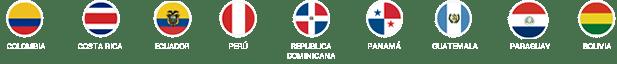 banderas-eDocpyme