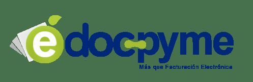 logo-Edoc-Pyme