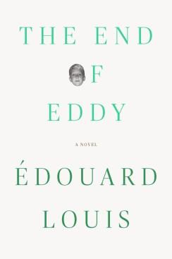 eddyus