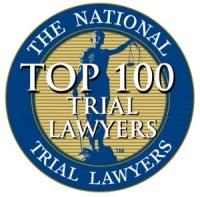 Suffolk County Criminal Lawyer | Suffolk County DWI Lawyer