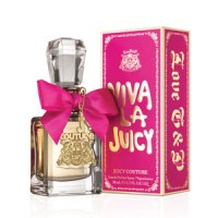 Juicy Couture - Viva La Juicy!
