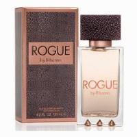 Rihanna - Rogue