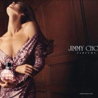 Jimmy Choo - Jimmy Choo Eau de Parfum