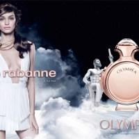 Paco Rabanne - Olympea