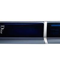 Dior - Addict Eau de Parfum 2014
