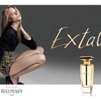 Balmain - Extatic