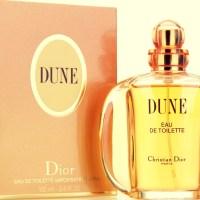 Dior - Dune