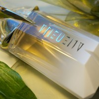 Thierry Mugler - Alien Eau Sublime