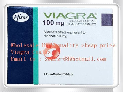 cheap-viagra-100mg-30-tablets-wholesaler