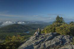 Mountain Scenics Grandfather Mtn 8