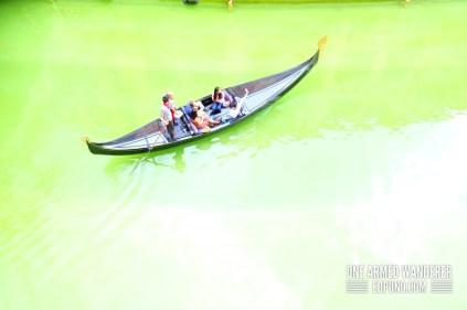 Gondola Philippines (2)