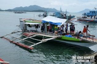 passener-boat-islas-de-gigantes