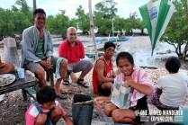 travel wit a pupose: Islas de Gigantes