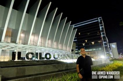iloilo convention center