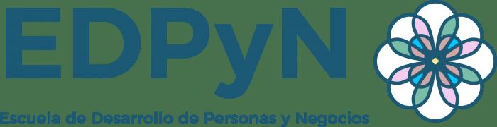 edpyn coaching logo