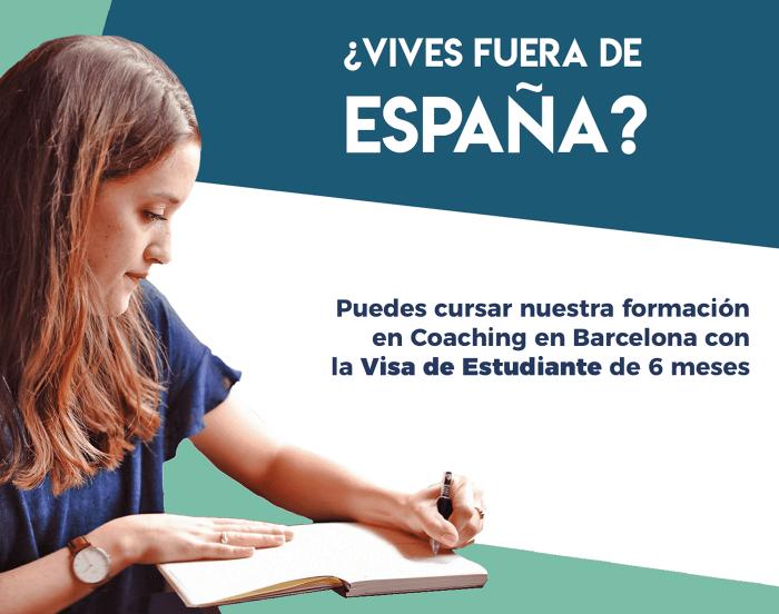 beca estudios latinoamérica edpyn 2019