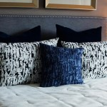Pillows – Click for More