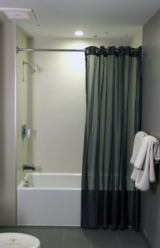 Shower Curtain 05