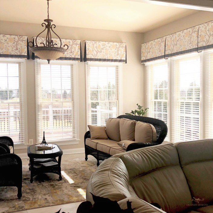 Drapery Designs Uncategorized 202005 Livingroom01