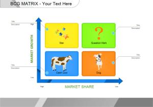 Free Marketing Plan Examples Download