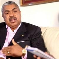 Samy Badibanga Ntita: Premier Ministre « Kinois-Kasaien » au Commande du Gouvernement « Confédéral'? — The Eastern Congo Tribune