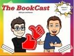 Bookcast
