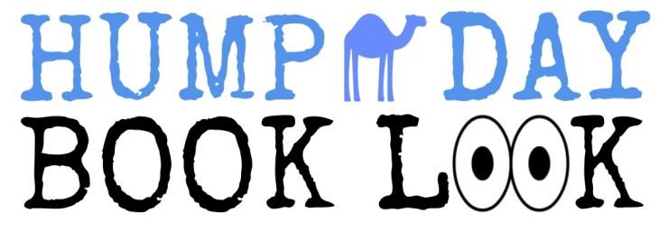 HumpDayBookLook