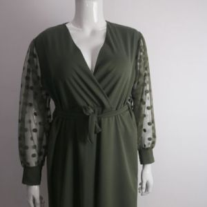 robe patineuse e dressing des copines