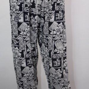 pantalon e dressing des copines