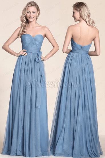 6292dc25a8e6 Picture. Standard. bridesmaid dresses ...