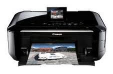 Canon PIXMA MG5300 Drivers Download