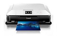 Canon PIXMA MG7140 Drivers Download