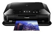 Canon PIXMA MG7150 Drivers DownloadCanon PIXMA MG7150 Drivers Download