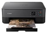 Canon PIXMA TS5320 Printer Driver Download