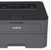 Brother HL-L2350DW Driver Download