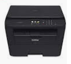 Brother HL-L2380DW Driver Download