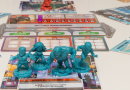The very best board video games to present in 2020: Gloomhaven, Marvel United and extra