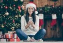 All of the Finest Christmas Tech Offers in One Place