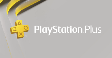 PS Plus vs. PS Now: How to pick the right PlayStation subscription service