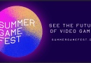 Summer Game Fest Kickoff Live: Start time, how to watch, what to expect