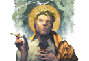 Constantine HBO TV Series Release Date, Cast and News