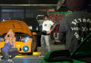 GTA Online's Los Santos Tuners Update Is All About Cars, Launches July 20