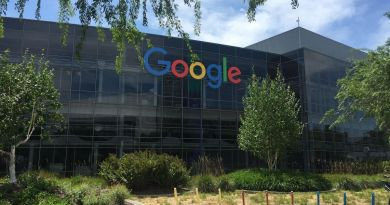 Google angers employees with 'hypocritical' remote work policies