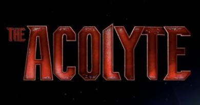 The Acolyte Release Date, Cast, News & Rumours