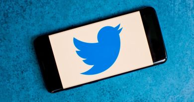 Twitter sees surge of demands to remove posts by journalists, news outlets