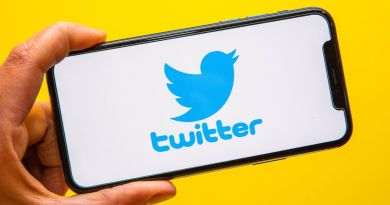 Twitter will let you change who can reply to a tweet, even after you send it
