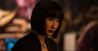 How Shang-Chi's post-credits scenes ties into the Marvel universe