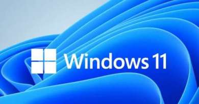 Windows Store To Add Third-Party Storefronts, Including Amazon And Epic Games Store