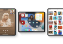 iPadOS 15 Release Time, Features & Supported iPads